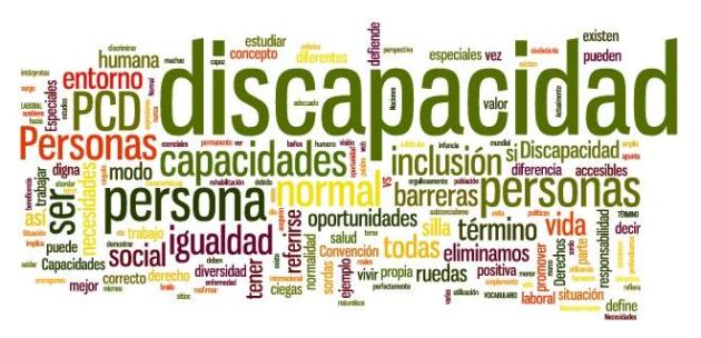 Nube_Tags_Discapacidad